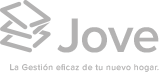 Joveconsulting